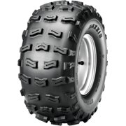 Maxxis M940 Replacement ATV Bias Rear Tire 18X9-8 (TM05000200)