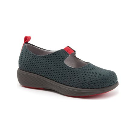 Clearance Footwear by Grey's Anatomy™ Women's Miranda Shoe ()