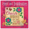 A Year of Hope and Inspiration 2017 Calendar