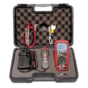 PREMIUM AUTOMOTIVE DMM WITH IR THERMOMETER