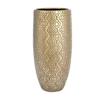 Captivating & Appealing Harper Vase