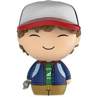 Funko Dorbz: Stranger Things - Dustin