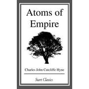 Atoms of Empire - eBook