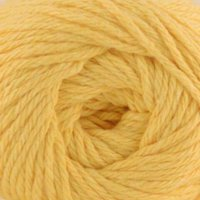 Premier Home Cotton Blend Yarn - Yellow