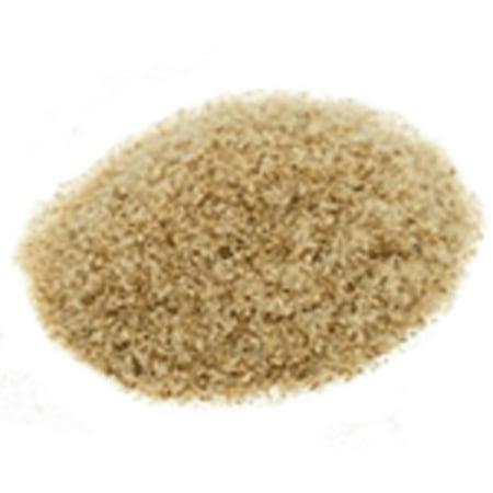 Best Botanicals Psyllium Husk Powder 4 oz.