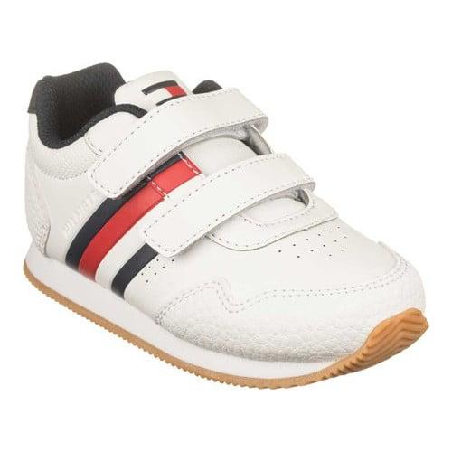 multiple colors dirt cheap nice shoes Tommy Hilfiger - Infant Tommy Hilfiger Julian Alt Two Strap ...