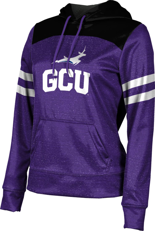School Spirit Sweatshirt ProSphere Tulane University Mens Pullover Hoodie Drip