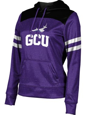 ProSphere Girls' Grand Canyon University Gameday Pullover Hoodie