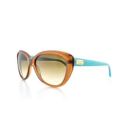 198f1f8395cc Kate Spade Sunglasses Review - Keep Shopping Online