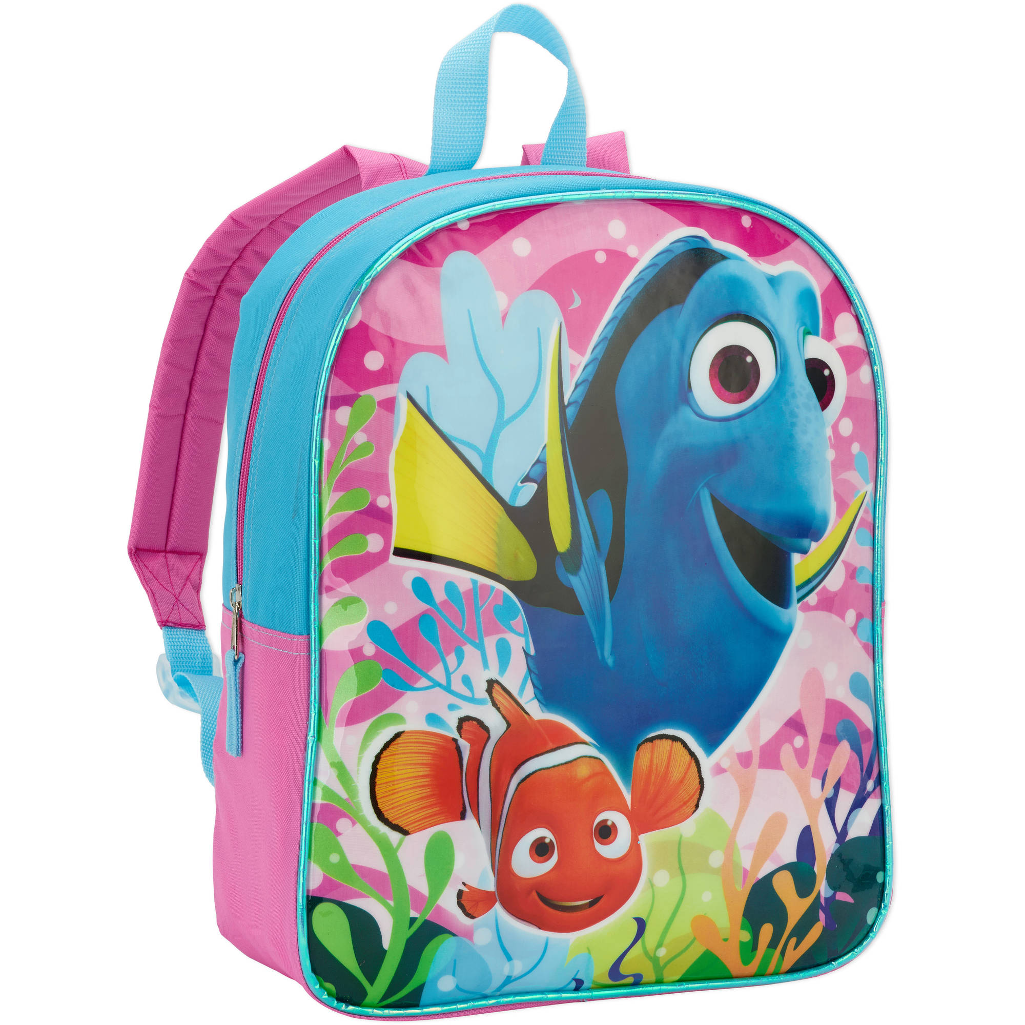 "Disney Finding Dory 15"" OPP Backpack"