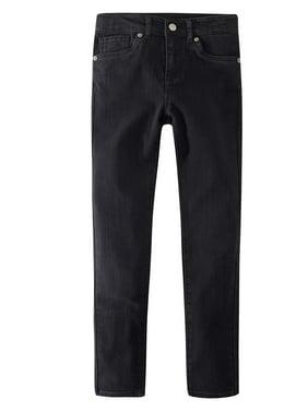 Levi's 721 High Rise Skinny Jeans (Big Girls)