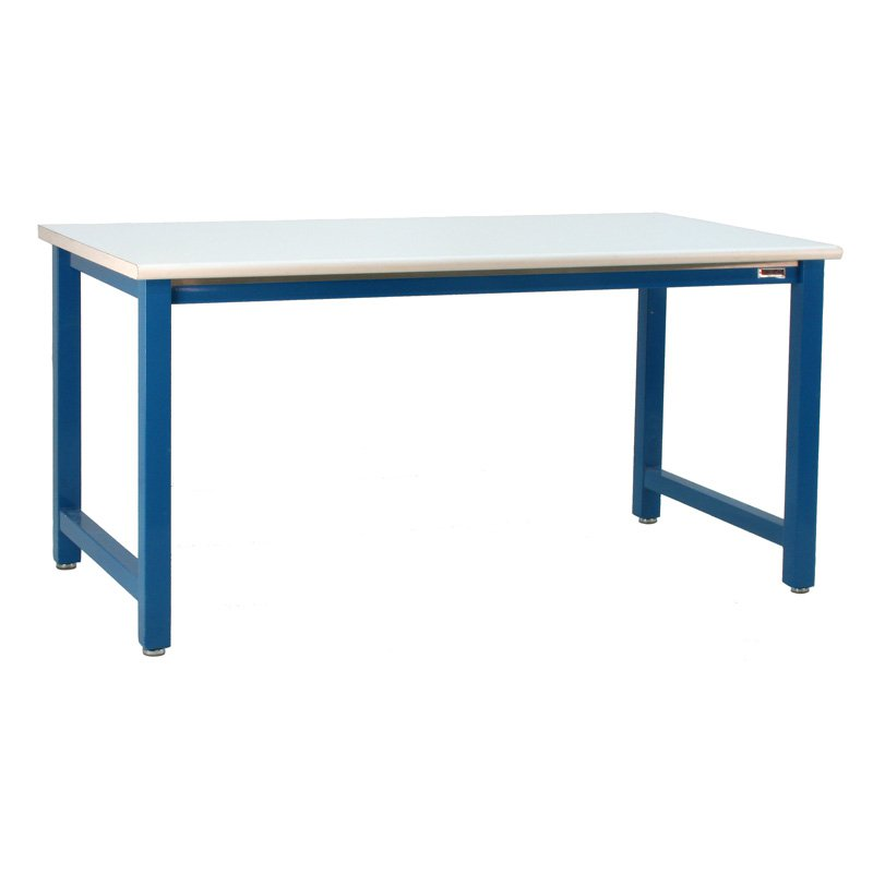 Bench Pro Kennedy 5000 lb. Workbench with Formica Laminate Top