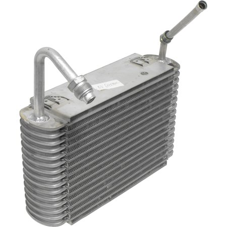 New A/C Evaporator Core 1220214 - 3036687 C10 K10 C1500 C30 C20 K20 R10 Blazer