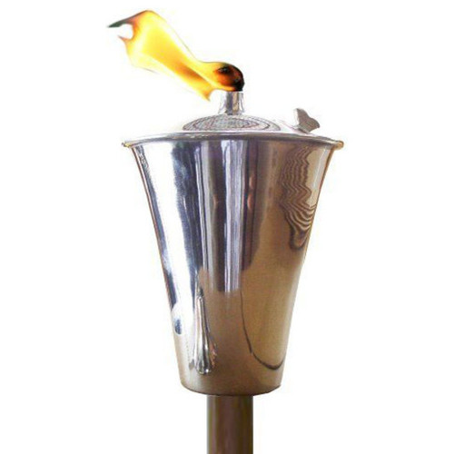 Legends International LLC Kona Garden Torch by Outdoor Torches