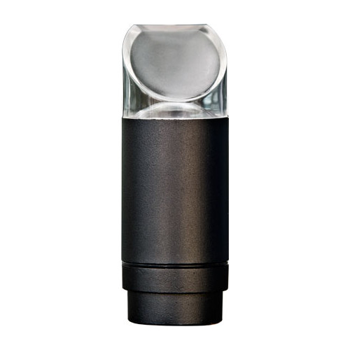 Dabmar Lighting 1-Light Bollard Light by Dabmar Lighting