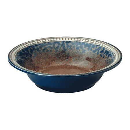 Sandstone Garden Bowls - Merritt International Coral Sandstone 8