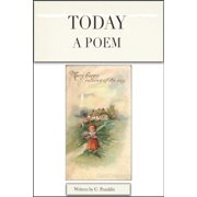 Today a poem by C. Franklin - eBook
