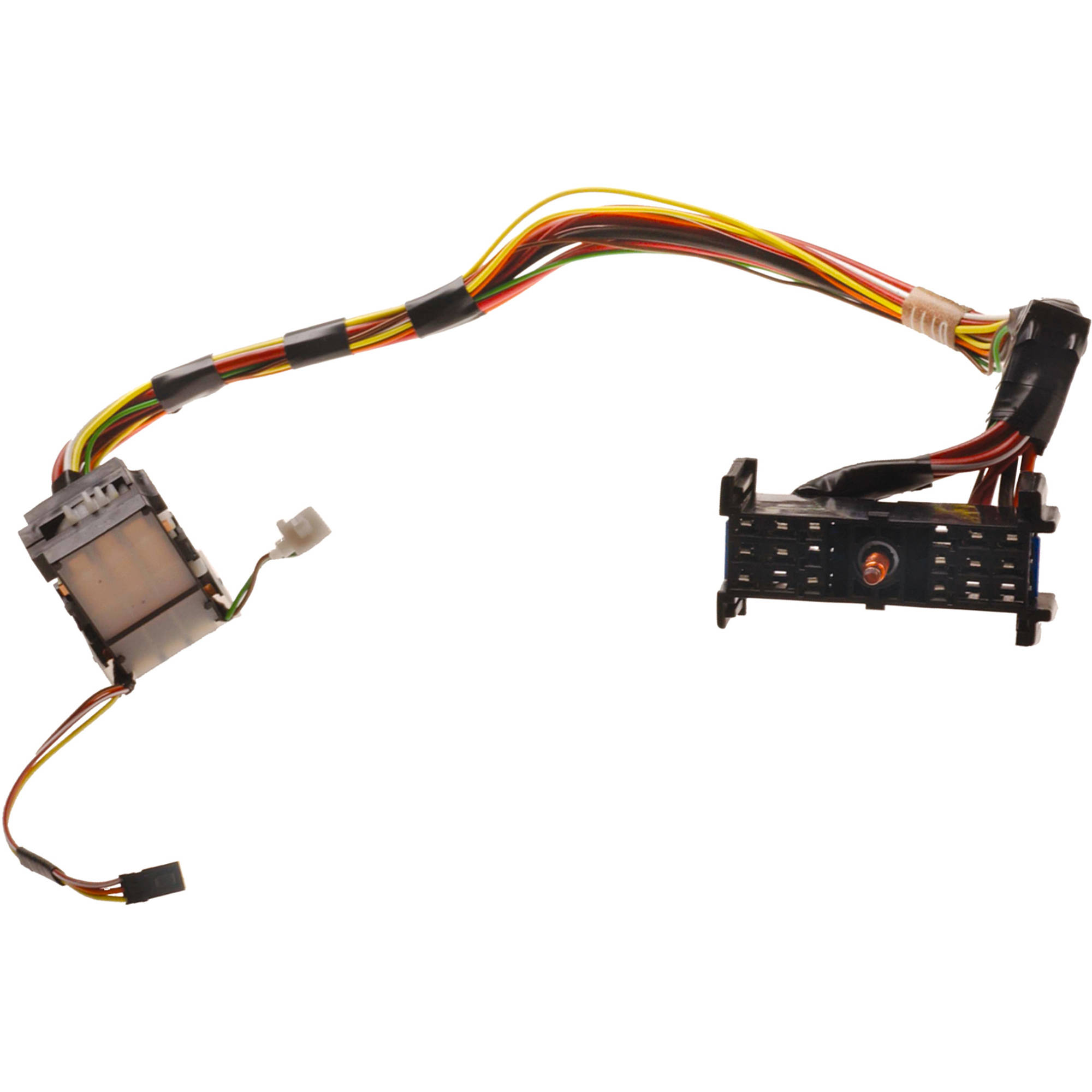 AC Delco D1423D Ignition Switch