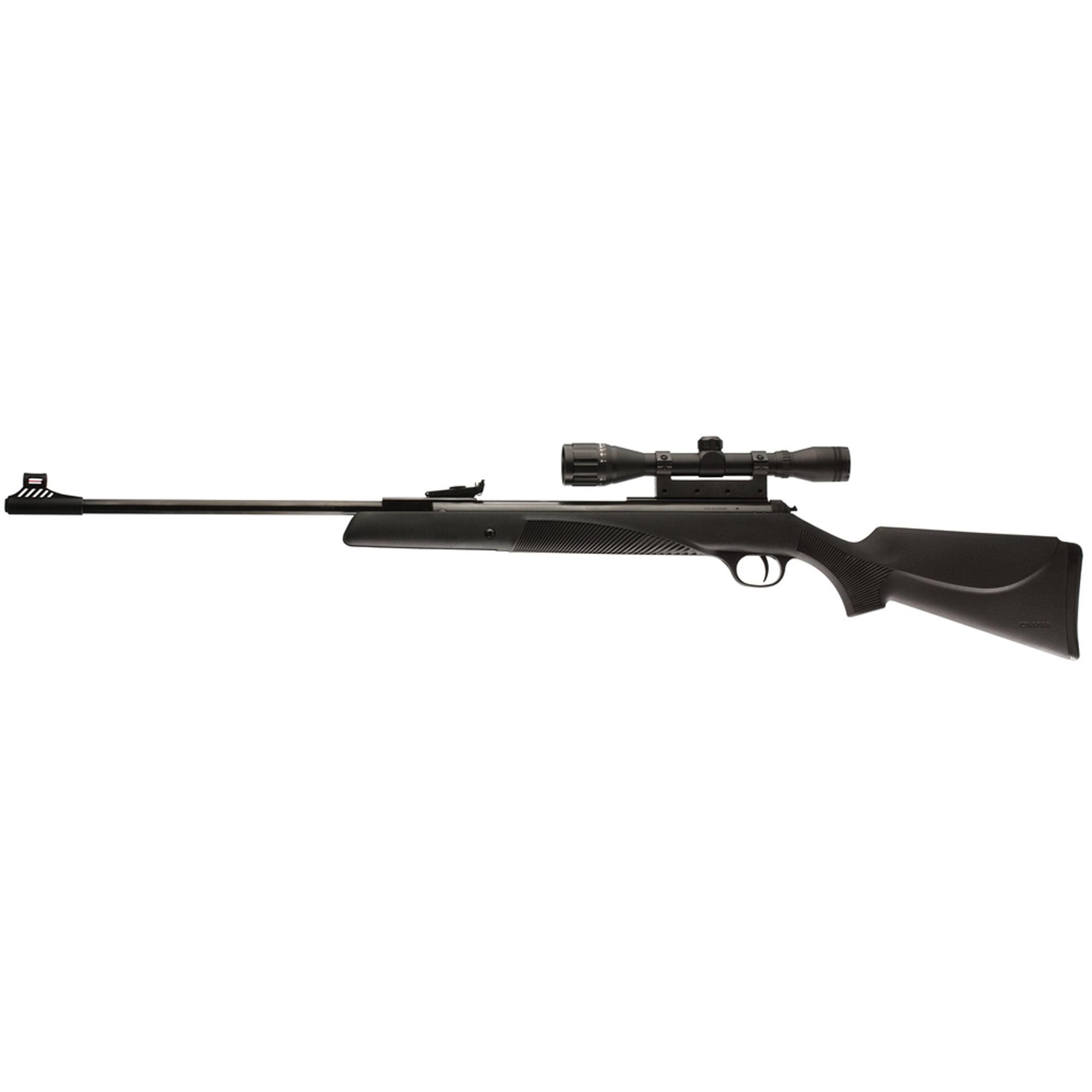 RWS Pellet Air Rifle 0.22cal w Sope by Umarex
