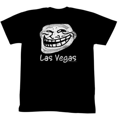 U Mad  You Mad Bro  Meme Gif Trending Distressed U Mad  Vegas Adult T Shirt