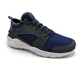 Avia Men's Ai Athletic Sneaker by AVIA