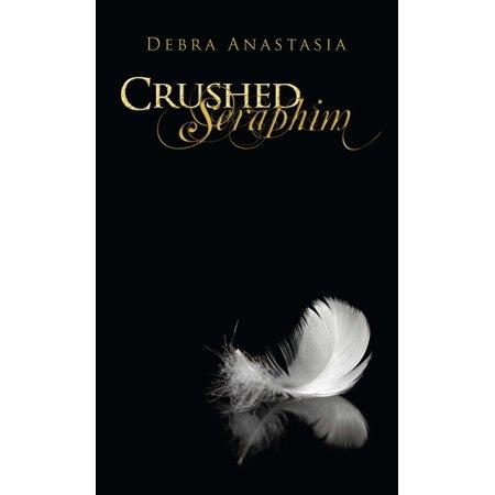 Crushed Seraphim