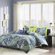 Home Essence Apartment Maya Bedding Comforter Set