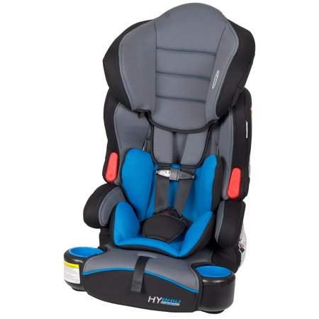 baby trend hybrid 3 in 1 harness booster car seat ozone. Black Bedroom Furniture Sets. Home Design Ideas