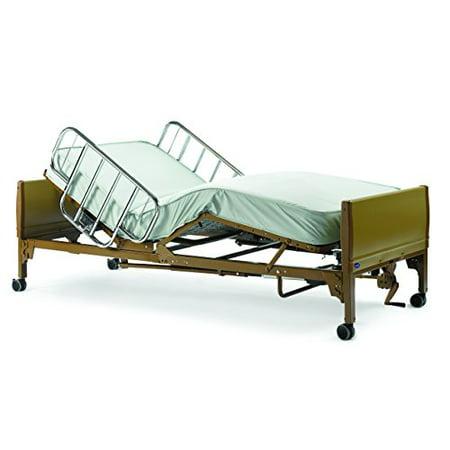 hospital beds accessories - Walmart com