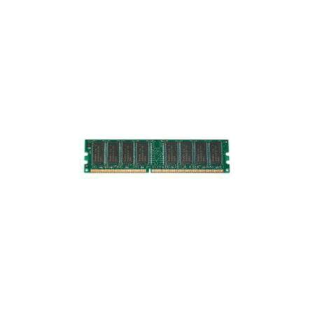 Refurbished- 512MB PC2700 184 pin DDR DIMMS FSB333512 MB PC2700 DDR333, 184 pin, unbuffered, non-ECC SDRAM DDR DIMMS. 64Mx64.