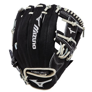 Mizuno Premier Baseball Glove - 11.50in - Right Hand Throw