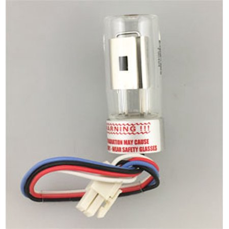 Replacement For Bio Rad 1806  Deuterium Lamp