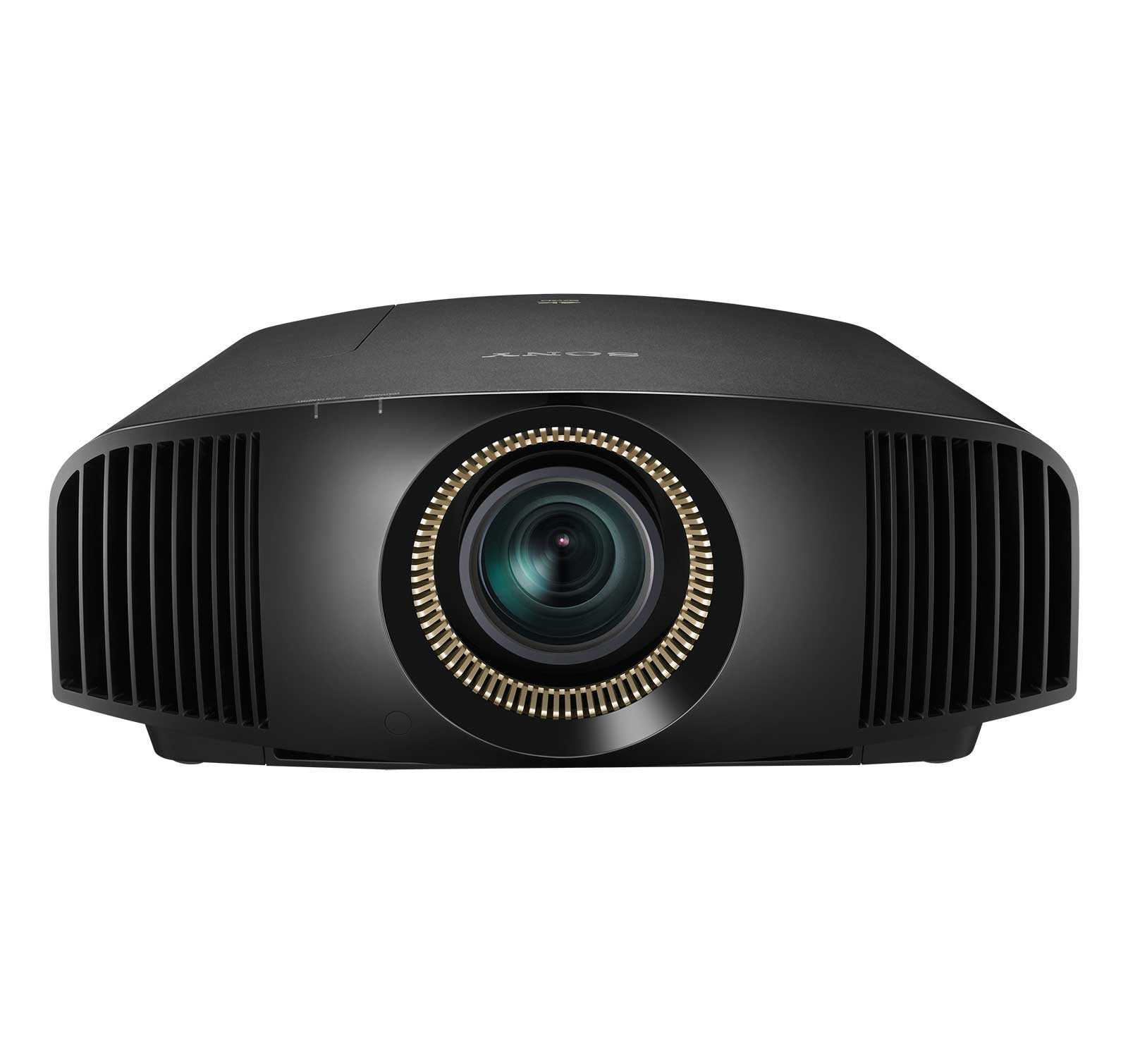 Sony VPLVW365ES -  4K SXRD Home Theater Projector