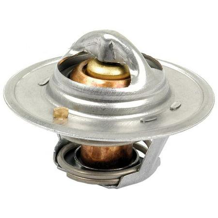 New Thermostat For Massey Ferguson 254-4 30B 50H 60H HX