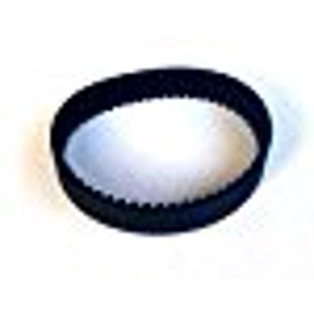 New Replacement BELT for use with DELTA PORTER CABLE P/C Plate Joiner (Delta Porter Cable)