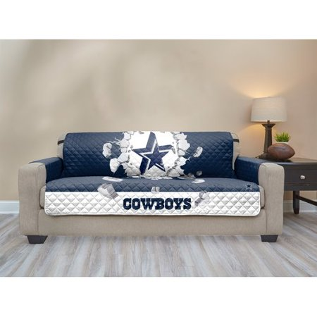 Cowboys Furniture Dallas Cowboys Furniture