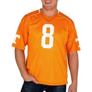 Russell NCAA Tennessee Vols Men's    Jersey