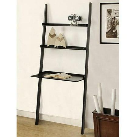 Mintra Ladder Bookcase ()