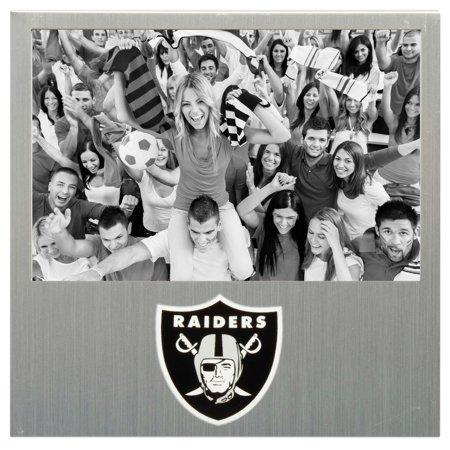 Oakland Raiders 4