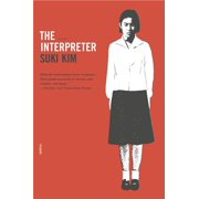 The Interpreter : A Novel