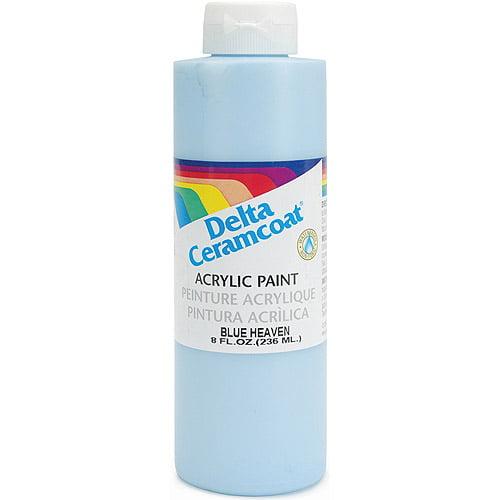 Delta Ceramcoat Acrylic Paint