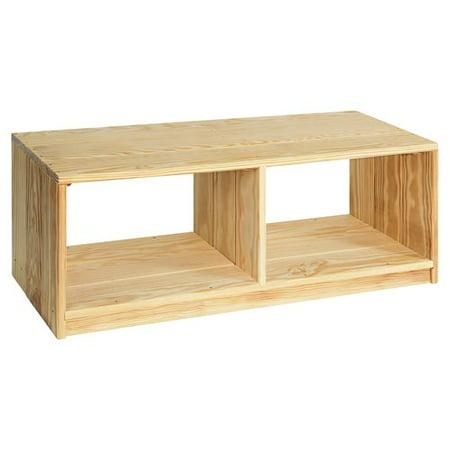 wood designs outdoor solid wood storage bench. Black Bedroom Furniture Sets. Home Design Ideas