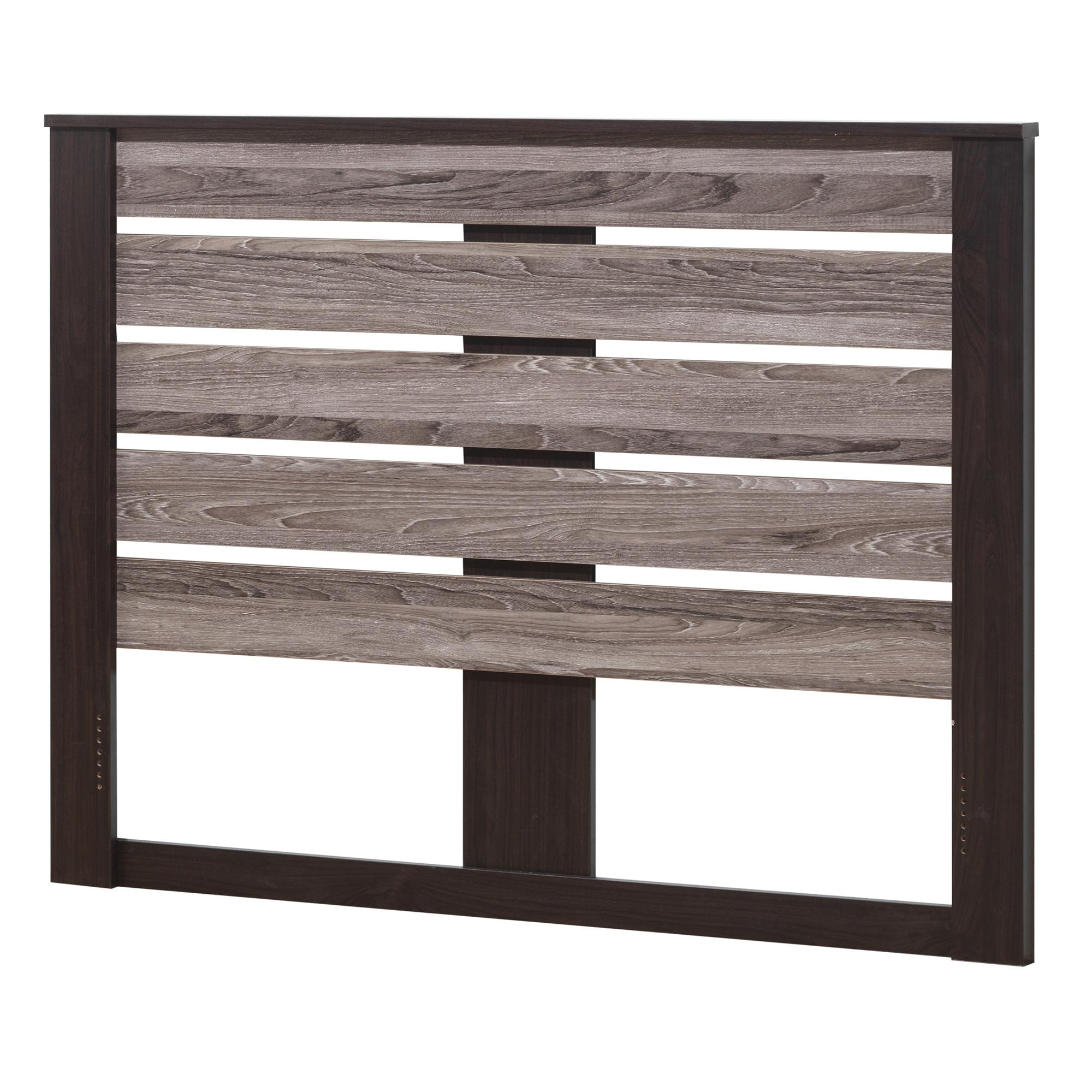 Colebrook Headboard, Multiple sizes, Multiple Colors