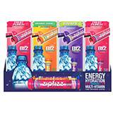 Zipfizz Healthy - Zipfizz Healthy Energy Drink Mix Variety Pack,30 pk.