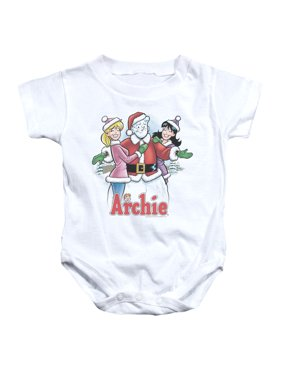 add422055 White Baby Boys Clothing - Walmart.com