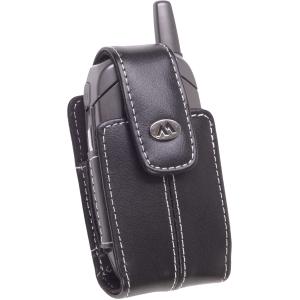 Milante Katteh Rotating Belt Clip Leather Case - Universal