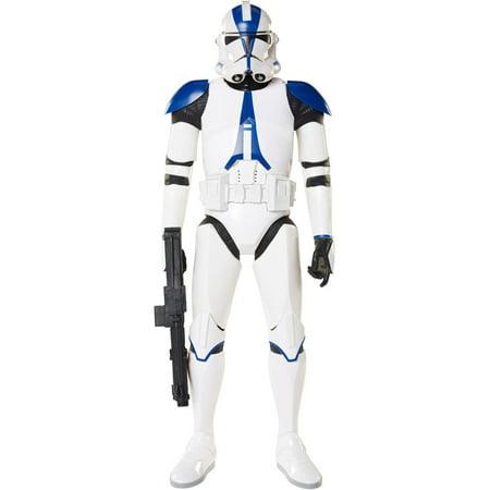 Star Wars Clone Troopers (Star Wars Classic 18