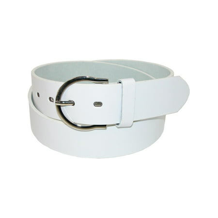 Womens Basic Bridle Belt ()