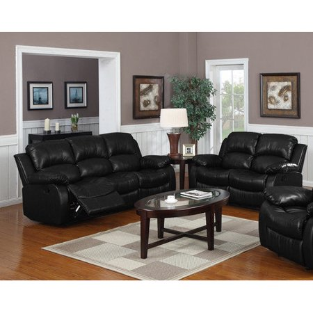 Wildon home 2 piece reclining living room set for 6 piece living room set