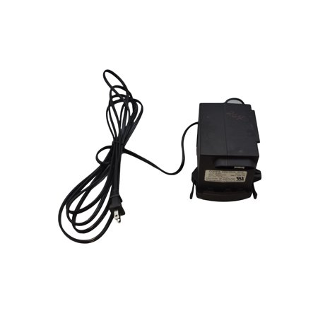 Replacement JLDP Power Control Box for Electric Recliner and Lift Chair